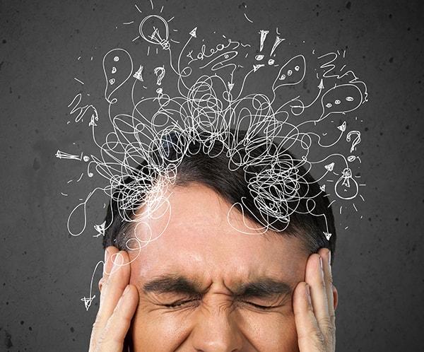 ストレス 性 胃腸 炎 症状