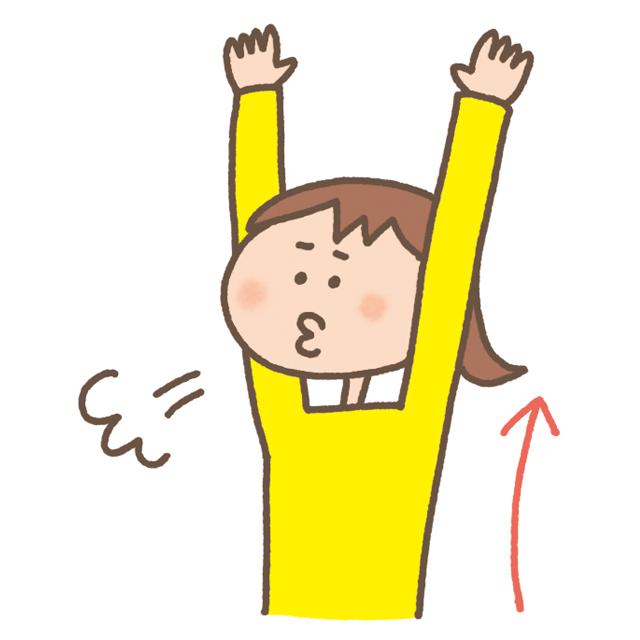 咳 が 止まら ない 大人