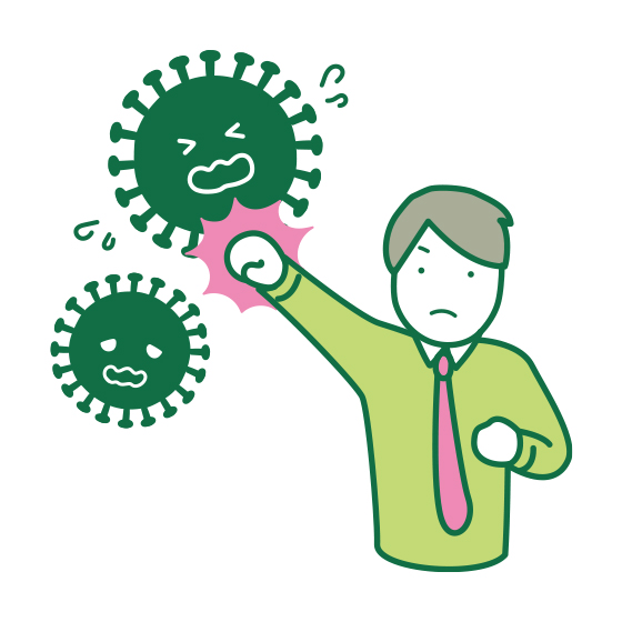 センター 国立 感染 症
