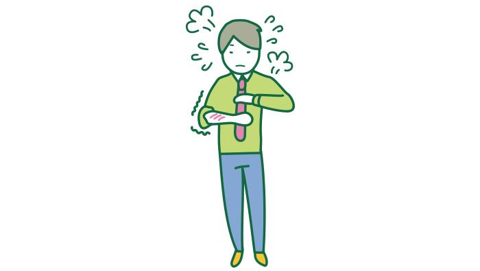 まとめ 風邪 を 引く 方法 風邪予防の対策【よく効く10の方法】これだけやれば大丈夫!